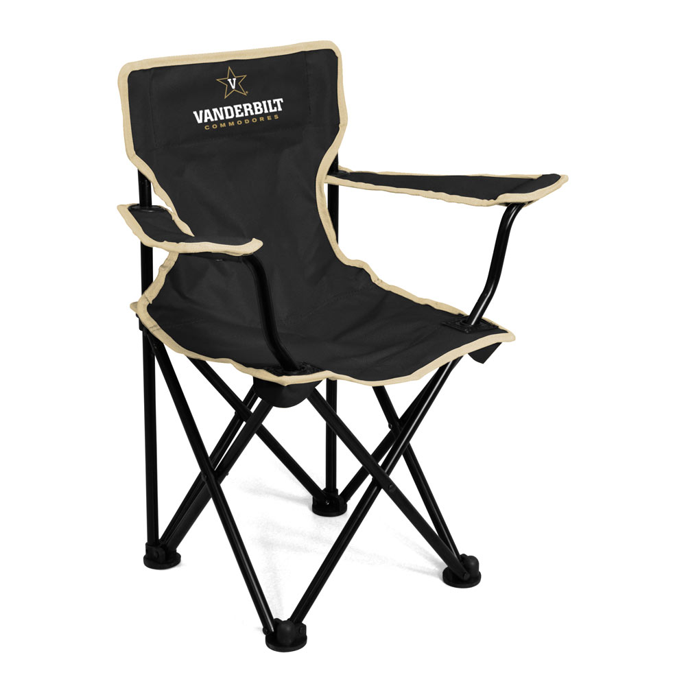 Vanderbilt Commodores TODDLER chair