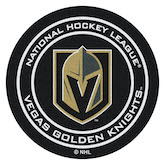 Vegas Golden Knights Merchandise