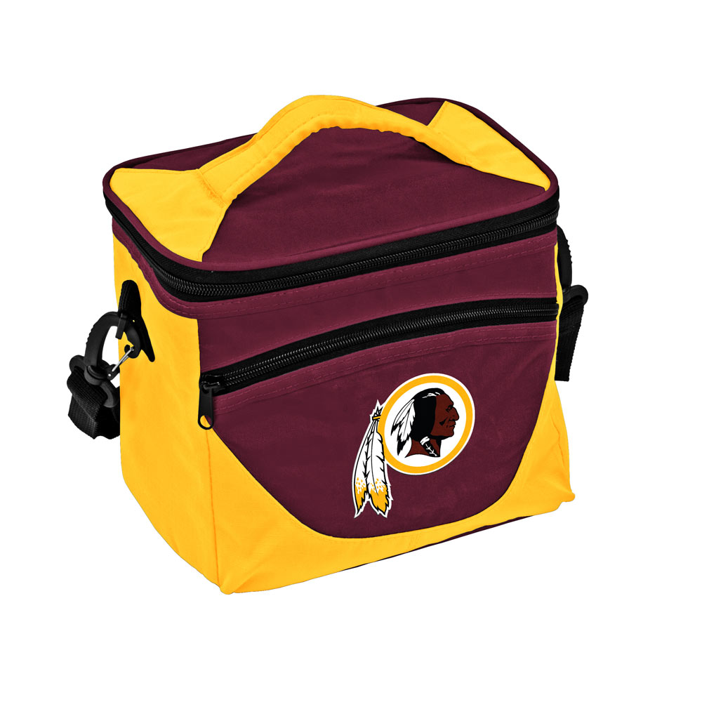 Washington Redskins Lunch Cooler