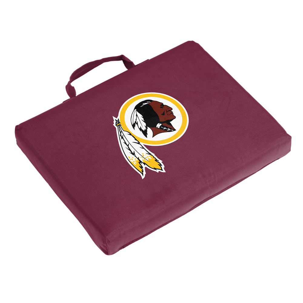 Washington Redskins Stadium Seat Cushion