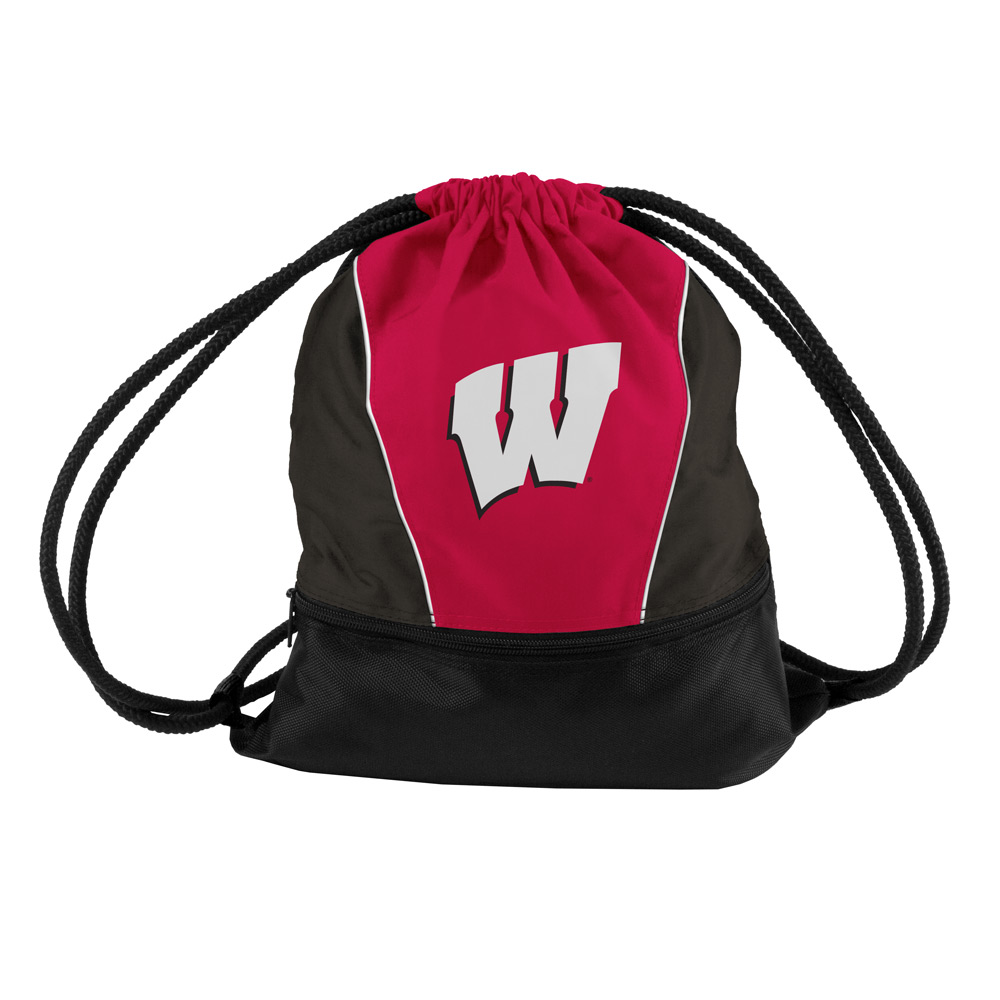 Wisconsin Badgers SPRINT Pack