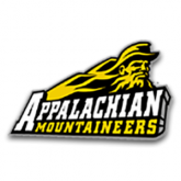 Appalachian State Mountaineers Merchandise