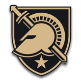 Army Black Knights Merchandise