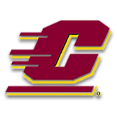 Central Michigan Chippewas Merchandise