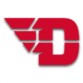 Dayton Flyers Merchandise