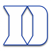 Duke Blue Devils Merchandise