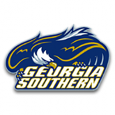 Georgia Southern Eagles Merchandise