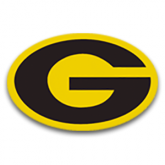 Grambling State Tigers Merchandise