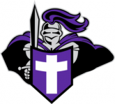 Holy Cross Crusaders Merchandise