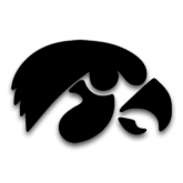 Iowa Hawkeyes Merchandise