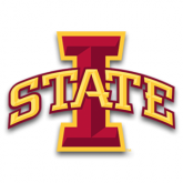 Iowa State Cyclones Merchandise