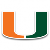 Miami Hurricanes Merchandise