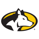 Michigan Tech Huskies Merchandise