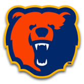 Morgan State Bears Merchandise