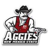 New Mexico State Aggies Merchandise