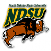 North Dakota State Bison Merchandise