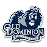 Old Dominion Monarchs Merchandise