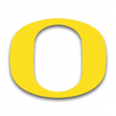 Oregon Ducks Merchandise