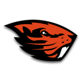 Oregon State Beavers Merchandise
