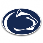 Penn State Nittany Lions Merchandise