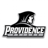Providence Friars Merchandise