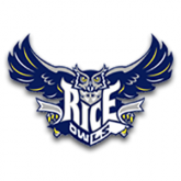 Rice Owls Merchandise