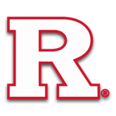Rutgers Scarlet Knights Merchandise