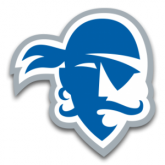 Seton Hall Pirates Merchandise