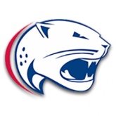 South Alabama Jaguars Merchandise