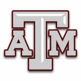 Texas A&M Aggies Merchandise