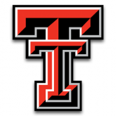 Texas Tech Red Raiders Merchandise