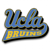 UCLA Bruins Merchandise