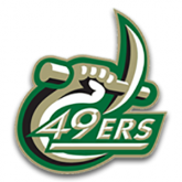 quality design 4ba2e aa253 Buy UNC Charlotte 49ers merchandise at the UNC Charlotte ...