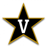 Vanderbilt Commodores Merchandise