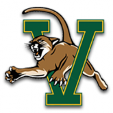 Vermont Catamounts Merchandise