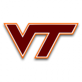 Virginia Tech Hokies Merchandise