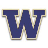 Washington Huskies Merchandise