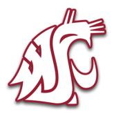 Washington State Cougars Merchandise