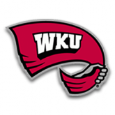 Western Kentucky Hilltoppers Merchandise