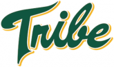 William and Mary Tribe Merchandise