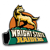 Wright State Raiders Merchandise