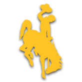 Buy Wyoming Cowboys merchandise at the Wyoming Cowboys Pro Shop and