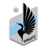 Minnesota United Merchandise