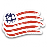 New England Revolution Merchandise