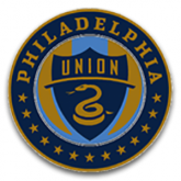 Philadelphia Union Merchandise