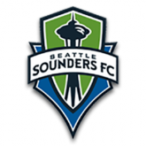 Seattle Sounders Merchandise