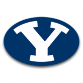 BYU Cougars Merchandise