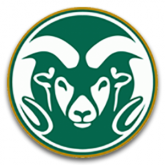 Colorado State Rams Merchandise