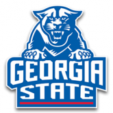 Georgia State Panthers Merchandise