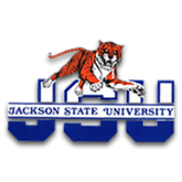 Jackson State Tigers Merchandise